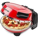 G3FERRARI Pizzeria Snack Napoletana
