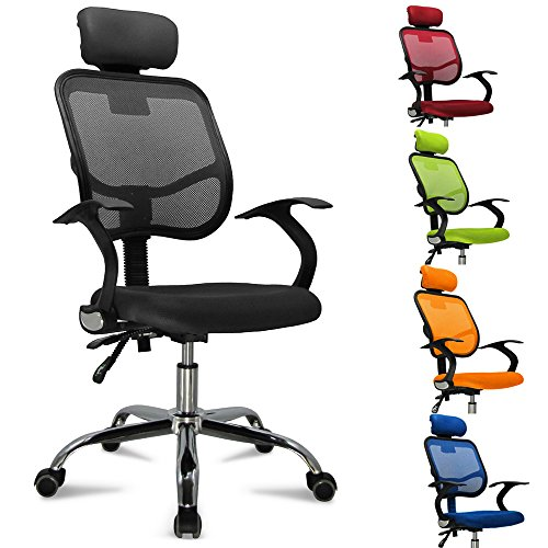 popamazing-multicolor-swivel-stylish-fabric-mesh-office-furniture-excutive-desk-chair-new-style-a-bl