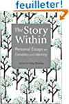 The Story Within - Personal Essays on...