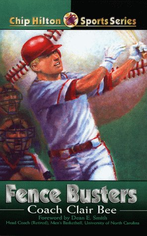 fence-busters-chip-hilton-sports