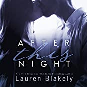 After This Night | [Lauren Blakely]
