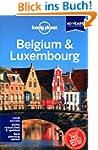 Belgium & Luxembourg (Country Regiona...