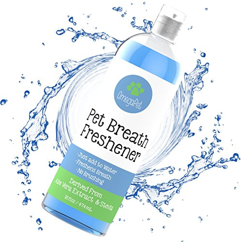 dog-breath-freshener-dogs-dental-care-for-bad-breath-remove-tarter-and-get-the-plaque-off-for-dogs-a