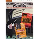 Saturday Morning Pictures: Volume 1 [DVD] [1958]by Keith Chegwin
