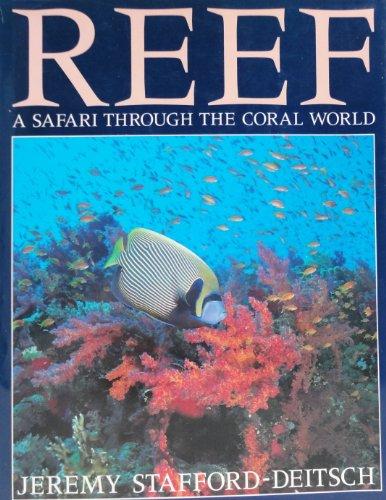 SC-Reef