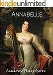 Annabelle: A Regency Romance (The Fou...