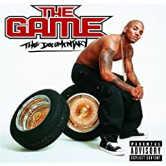 The Documentary (Album Version (Explicit)) [Explicit]