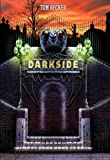 Darkside: Book 1