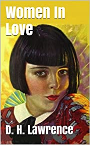Women In Love (Illustrated)
