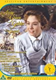 Anne Of Green Gables - The Sequel [DVD] [1988]