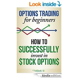 Amazon com how we trade options