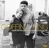 ゴフィン&キング・ソング・コレクション1961-1967