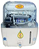 Orange OEPL_39 10 to 12 ltrs Water Purifier