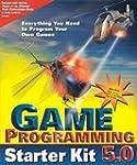 Game Programming Starter Kit 5.0