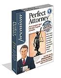 Perfect Attorney Premium