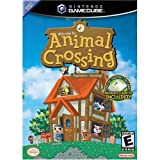 Video Games - Animal Crossing