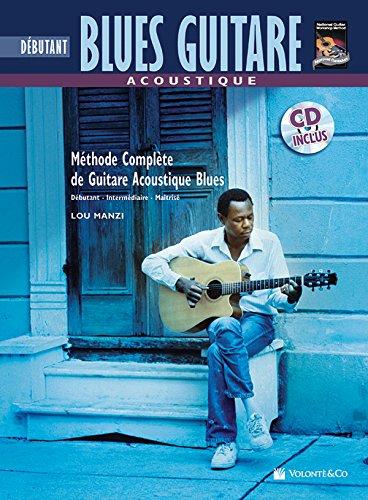 blues-guitare-acoustique-debutant-cd-inclus