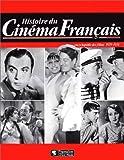 echange, troc Maurice Bessy, Raymond Chirat, André Bernard, Cinémathèque royale de Belgique - Histoire du cinéma français