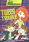 Disney's Kim Possible: Extreme - Book #10: Chapter Book (Kim Possible)