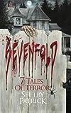 Sevenfold: 7 Tales of Terror