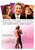 Shall We Dance? [DVD] [2004]