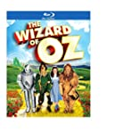 The Wizard of Oz (75th Anniversary Ed...