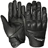 WVG4 - Weise Vagos Motorcycle Gloves XL