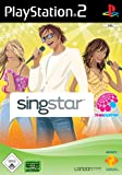 SingStar - The Dome