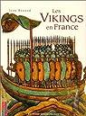 Les Vikings en France par Renaud