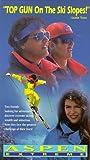 Aspen Extreme [VHS]