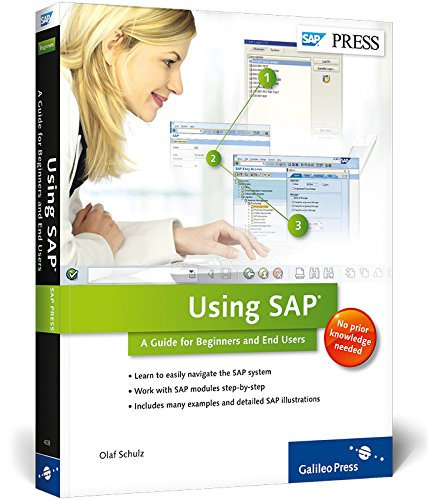 using-sap-a-guide-to-beginners-and-end-users