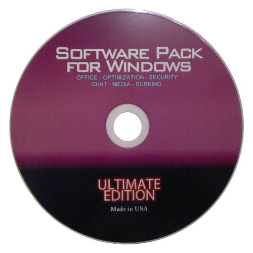 software-pack-for-windows-all-versions-office-security-utilities-graphic-editing-more