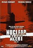 echange, troc Nuclear Alert