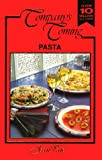 Pasta (Company's Coming) (Company's Coming) (096933222X) by Jean Pare