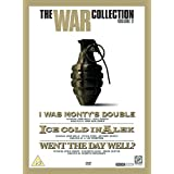The War Collection: Volume 2 [DVD]by John Mills