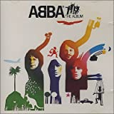 Abba Abba the Album