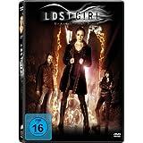 Lost Girl - Die komplette