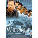 White Squall [UK Import]
