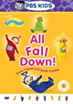 Teletubbies: All Fall Down - Funny Fr...