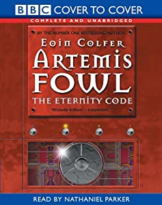 Book Codes Decoded