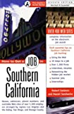 Southern California (How to Get a Job)