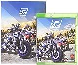 RIDE(���C�h) [Xbox One]