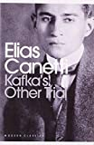 Image of Kafka's Other Trial: The Letters to Felice
