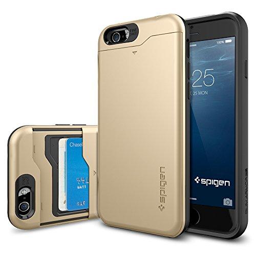 f1a8f342c0 iPhone6/iPhone6 Plus カードケース おすすめ人気Amazonランキング、カード入れ付き、2枚3枚 - ひなぴし