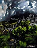 img - for El Greco (National Gallery London Publications) by Xavier Bray (2004-02-09) book / textbook / text book