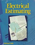 Electrical Estimating - 082738100X