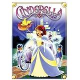 Cinderella (Jetlag Productions) ~ Toshiyuki Hiruma Takashi