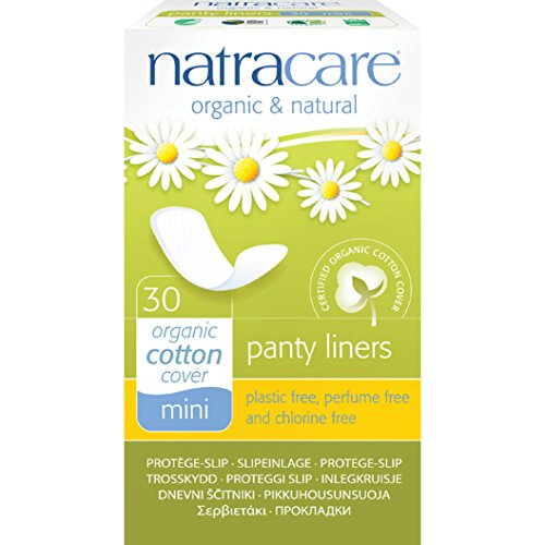 natracare-organic-mini-panty-liner-pack-of-30