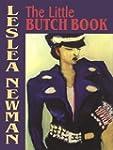 Little Butch Book