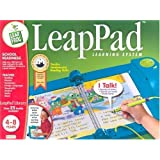 Leap Frog Original Leap Pad Learning System From 2004